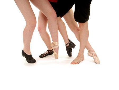 Types Of Dances Dance Classes Mississauga Kleinburg